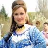 Mirela Petrean - Cu Ce M - Am Ales In Viata