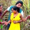 Tohar Mot Hamar Chhot(Funky Holi Remake) Dj Sonu Gautam