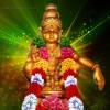 Ayyappa - Swami - New - Specal - Mix - Dj - Chintu - Smiley - And - Dj - Sai - Smiley