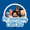 "CultCast #273 - Tim's gonna make Apple ""Pro"