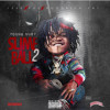 Young Nudy - GNarly (Feat. Drug Rixh Peso)