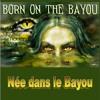 Née dans le bayou - with ARTEMUS Group - John C. Fogerty Cover
