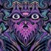 Lil Sokz - Lucid Dreams (Reggae 2017 / Reggae Dub Riddim 2017 / Trippy Beat 2017 / New Reggae Song)