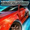 NFS Underground: X- Ecutioners- Body Rock