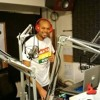 ZJ Redman live mix - FREE CLINIC SET - Nice up Radio