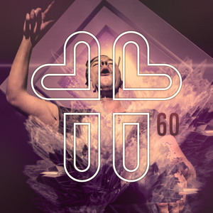 Sam Feldt - Heartfeldt Radio #60