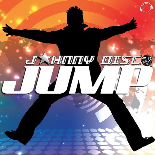 Johnny Disco - Jump (Radio Edit) - pre-listen