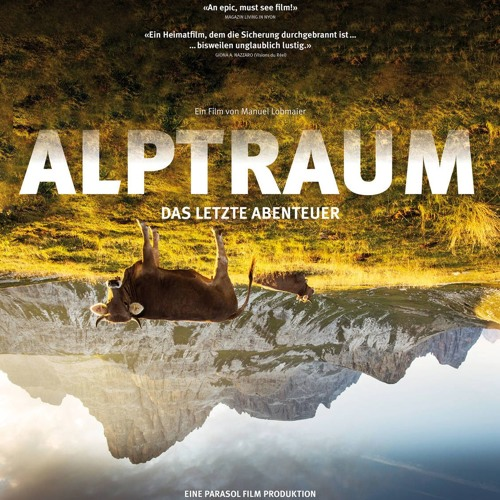 Info Kultur: Alptraum auf der Alp