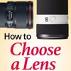 How to Choose a Lens for an SLR