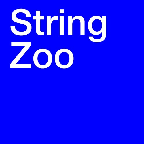 String Zoo