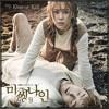 GAIN (가인) - Kiss or Kill [Missing Nine - 미씽나인 OST]