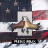 Desiigner - Outlet (Fresko Remix)