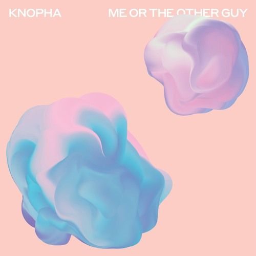 Knopha - Me Or The Other Guy (Hyph11E Remix) [clip]