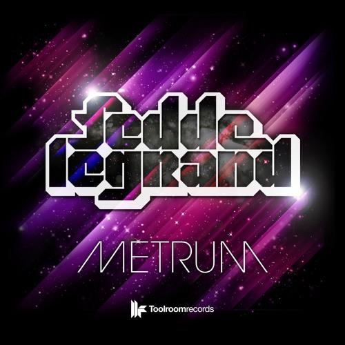 Fedde Le Grand - Metrum - (M Sound Remix)