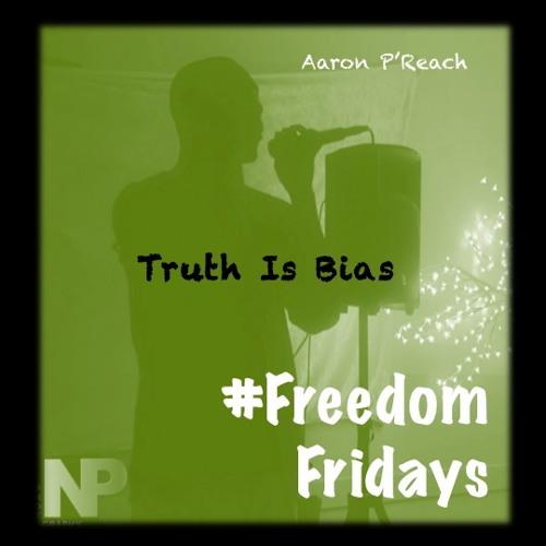 Truth Is Bias [prod. by Elijah Nang]