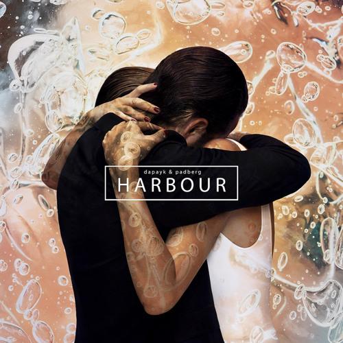 """Dapayk & Padberg """"Harbour"""" - Boiler Room Debuts"""