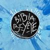 Ed Sheeran - Bibia Ye Ye (Instrumental Remake)