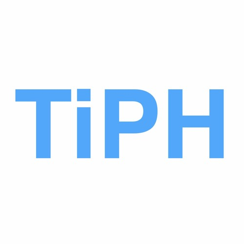 TiPH Episode 15: Making Every Contact Count