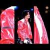 Michael Jackson-Invincible World Tour -Beat It By  (KaiDRecords)