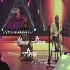 Afreen Afreen (Rahat Fateh Ali Khan) - DJ Chetas Remix - DJHungama.co