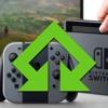 S07E08: Nintendo Switch er her, Wii U begravelse og Horizon Zero Dawn!
