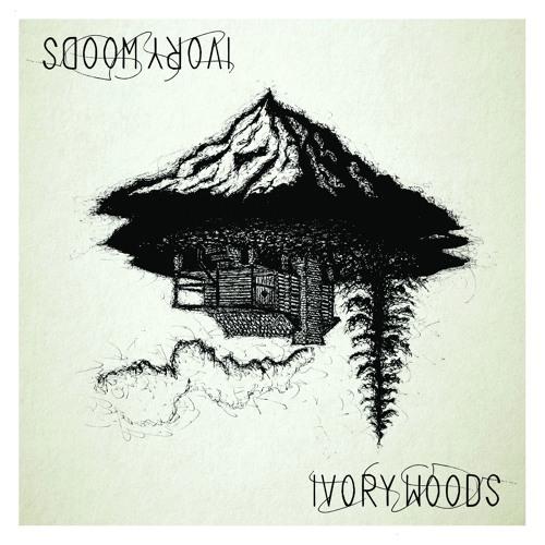 Ivory Woods