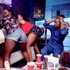 2017 - DJ WARA - AFRO HOUSE ( AFRO HOUSE FANK INSTRUMENTAL ) [www.djwaraafrobeats.blogspot.com].mp3