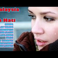 Lagu Malaysia Terpopuler