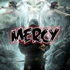 MERCY [FREE DOWNLOAD - CLICK BUY]