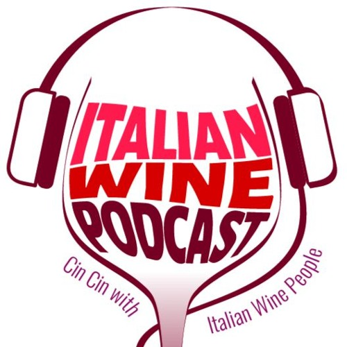 Ep. 2 Monty Waldin interviews Francesco Marone Cinzano of Col d'Orcia Winery in Montalcino