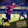 02/03/17 - Paulo Carneiro - A Ideia do Jogo - Análise de Galícia e Vitória pelo Campeonato Baiano...