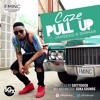 Caze Montana ft Jah Seed - Pull Up