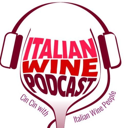 Ep. 3 Monty Waldin interviews Federica Mascheroni Stianti from Castello di Volpaia