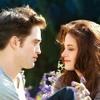 Twilight Breaking Dawn Part 2 Video Christina Perri - A Thousand Years  Ending.mp3