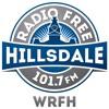 Hailey Morgan: Hillsdale During the Civil War