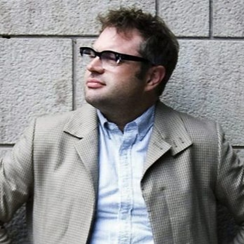Steven Page Interview