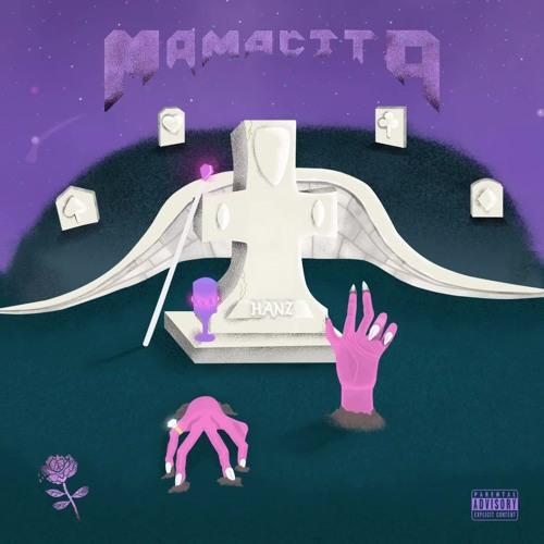 Hanz - Mamacita (prod. Flairę)