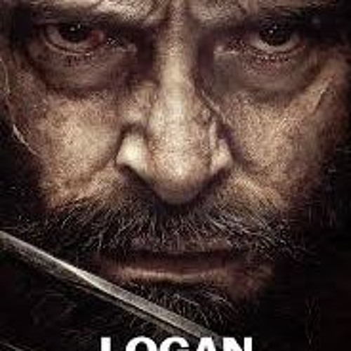 Marco Beltrami soundtrack composer for the new movie Logan