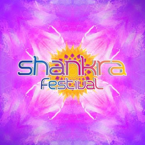 Cosmic Code - Shankra Festival 2017 | Music Application