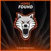 HOPEX - Found