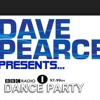 Radio 1 Dance Party @ County Antrim 30/7/1999