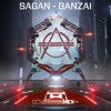Sagan   Banzai