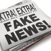 Fake News Friday w/Dallas & Brenda 93.1 Coast Country March 3 2017