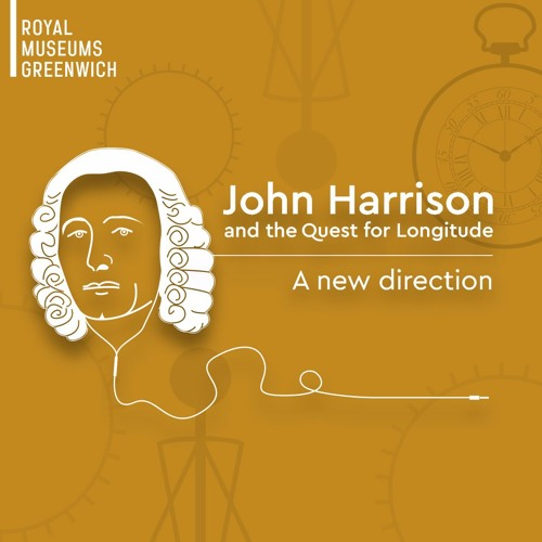 a review of the book longitude by john harrison Longitude: the true story of a lone genius who solved the greatest scientific problem of his time by dava sobel click here for the lowest price hardcover, 9780802714626, 0802714625.