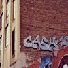 AJ Belik - Cash Flow DnB feat. Steel City Red