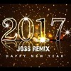 DJ 2017 Happy New Year | DJ 2017 Terbaru Nonstop www cuwlagu info
