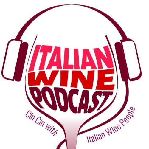 Ep. 4 Monty Waldin interviews Giuseppe Tasca d'Almerita of Tasca d'Almerita Winery