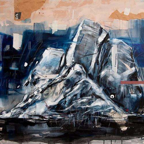 Lido - So Cold (Minnesota Remix)