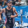 ITU Triathlete and Olympian Ben Kanute on Not Getting Caught Up in the Hype