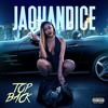 Top Back (Prod. By Bangz Theory & Tay Lewis)